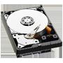 хард-диск-ssd