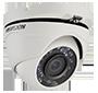 камери видеонаблюдение