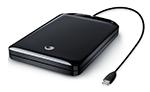 USB флашки и карти памет