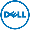 Dell Homepage