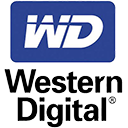 Western Digital Homepage