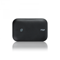 fortron-fsp-group
