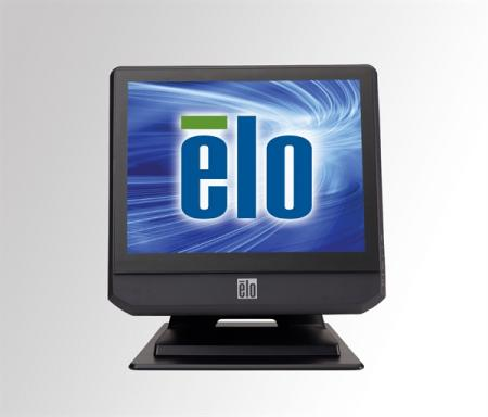 elo-touch-solutions