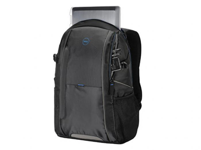 e10a9b48ff8 Чанта/раница за лаптоп Dell Professional Backpack for up to 15.6