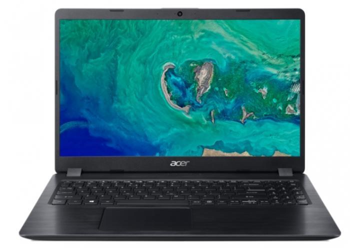 Acer Aspire 5, A515-52G-55KB