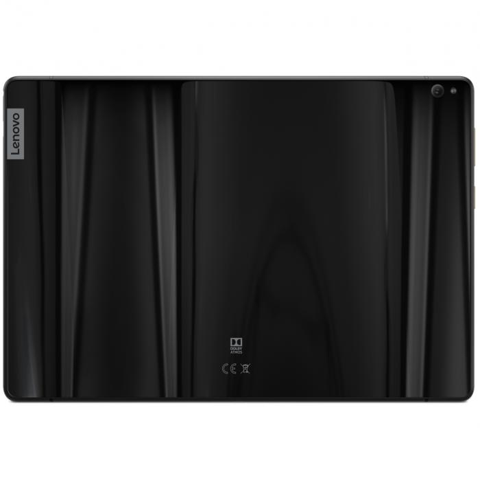 Lenovo Tab P10 4G-3G (ZA450153BG)