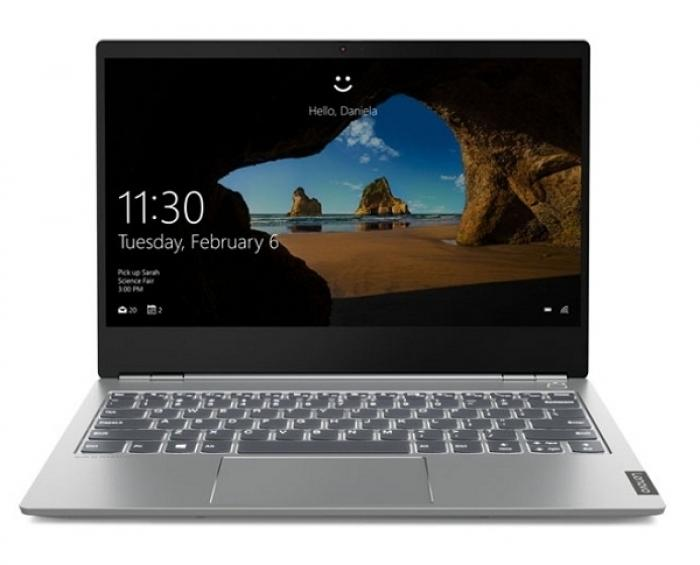 Lenovo ThinkBook 13s (20R90070BM_5WS0A23781)