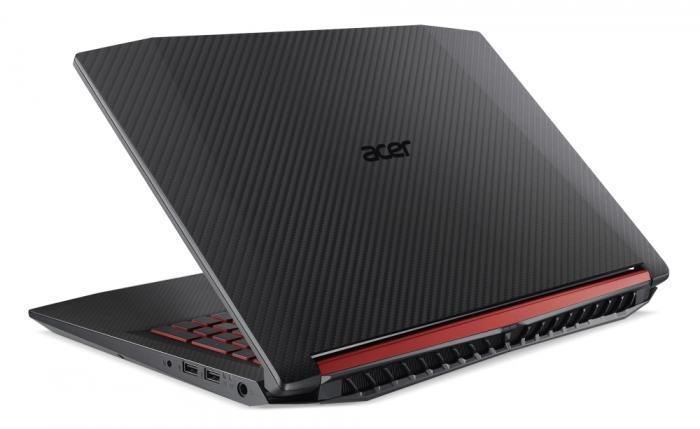 Acer Nitro 5, AN515-52-76W8