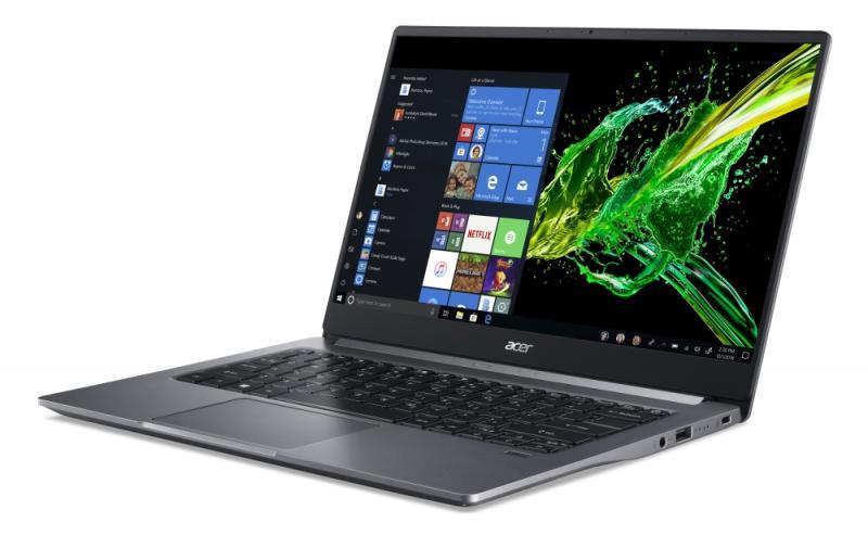 Acer Swift 3, SF314-57G-7219