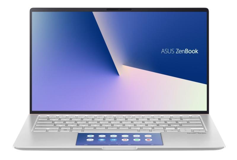 Asus ZenBook UX434FAC-WB702T