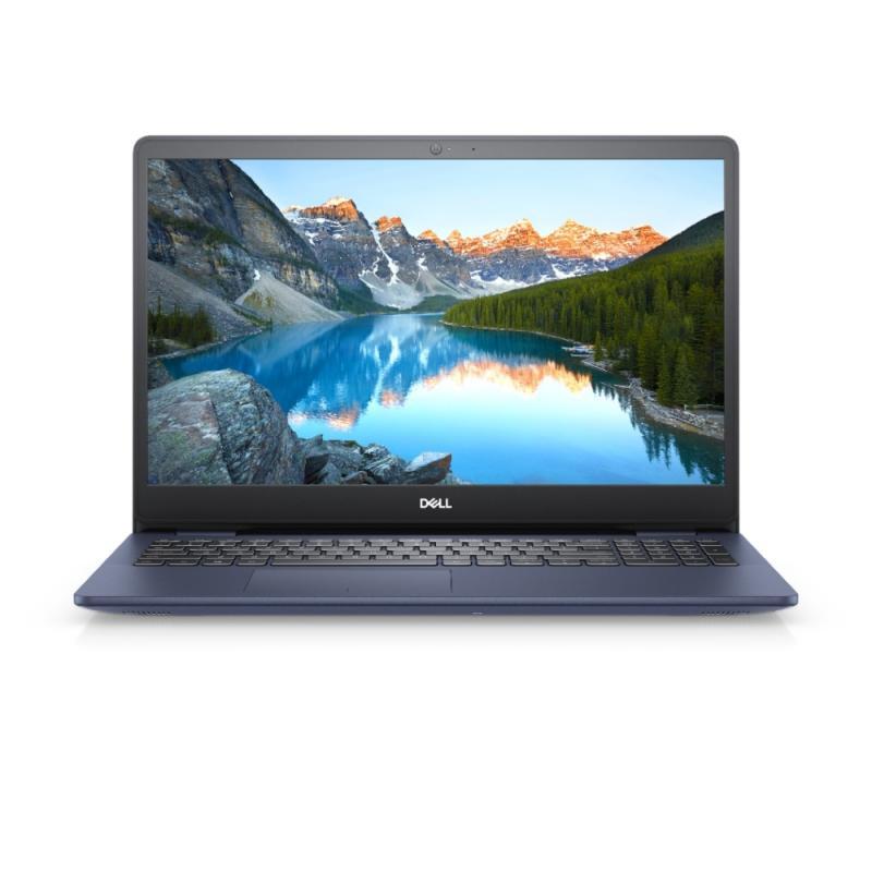Dell Inspiron 5593 (5397184312704)