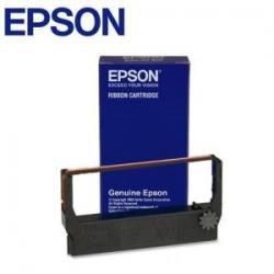 Epson-Black-Ribbon-Cartridge