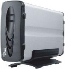 FSC-Storagebird-35EV821-500GB