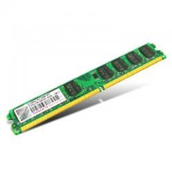 Transcend-512MB-240pin-U-DIMM-DDR2-PC800-1Rx8