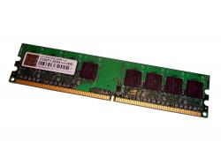 1GB-DDR2-800-Transcend