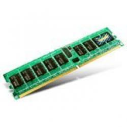 Transcend-512MB-240pin-U-DIMM-DDR2-PC667-1Rx8