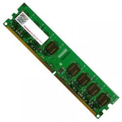 1GB-DDR2-667-Transcend
