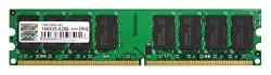 2GB-DDR2-667-Transcend
