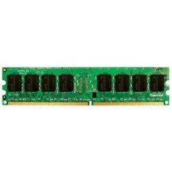 Transcend-256MB-240pin-U-DIMM-DDR2-533-1Rx16