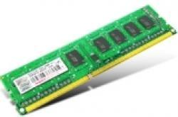 4GB-DDR3-U-DIMM-1333-Transcend