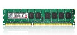 4GB-DDR3-1600-Transcend