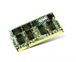 Transcend-512MB-200pin-SO-DIMM-DDR2-667-1Rx8