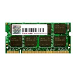 Transcend-512MB-200pin-SO-DIMM-DDR-400-1Rx8