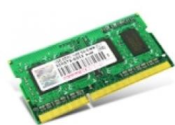 2GB-DDR3-1333-SODIMM-Transcend
