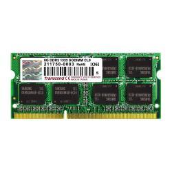8GB-DDR3-1333-SODIMM-Transcend