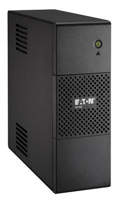 Eaton-5S-550i