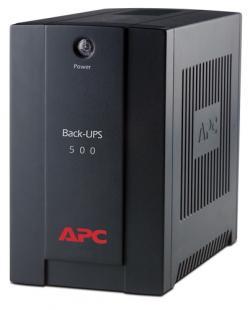 APC-Back-UPS-500VA-AVR-IEC-outlets