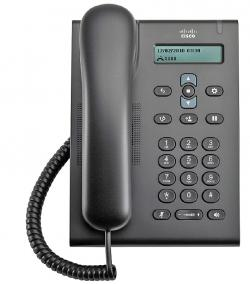 Cisco-Unified-SIP-Phone-3905
