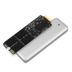 Transcend-480GB-JetDrive-720-Retina-Macbook-Pro