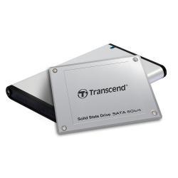 Transcend-480GB-JetDrive-420-SATA-2.5-SSD-for-Mac