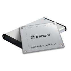 Transcend-480GB-JetDrive-420-SATA-2.5-SSD-for-Mac