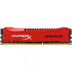 4GB-DDR3-SDRAM-1600-Kingston