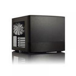 FD-NODE-804-BLACK-W-WINDOW