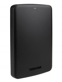 Toshiba-ext.-drive-2.5-CANVIO-BASICS-1TB-black