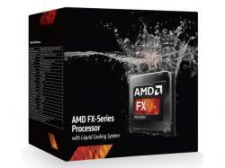 AMD-FX-8370-4G-X8-BOX-AM3+