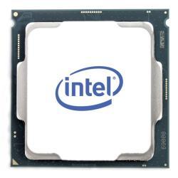 CPU-i3-4160-3.6-3M-s1150-Tray