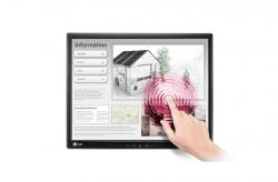 LG-17MB15T-B-TOUCH