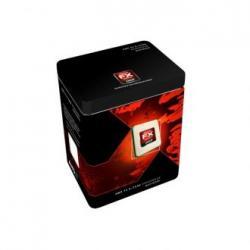Procesor-AMD-X8-FX-8370E-3.30GHz-Up-to-4.3GHz-8MB-95W-AM3+-BOX