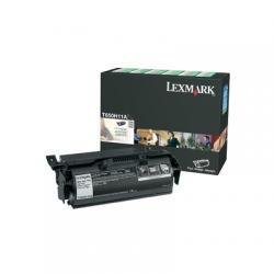 Lexmark-T650-T652-T654-High-Yield-Return-Programme-Print-Cartridge-25K-