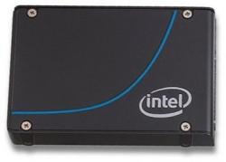 INTEL-400GB-SSD-P3700-933079