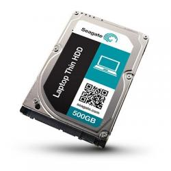 Seagate-int-2-5-500GB-32MB-7200-rpm
