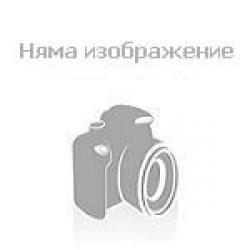 Chetec-za-karti-SPIRE-SP336CR-USB-SD-MMC-MS-xD