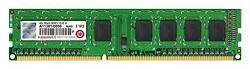 4GB-DDR3-UDIMM-1333-Transcend
