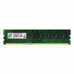 8GB-DDR3-U-DIMM-1600-Transcend