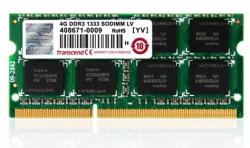 4GB-DDR3-1333-SODIMM-Transcend-JETRAM