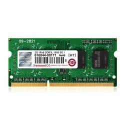 4GB-DDR3-SODIMM-1600-JETRAM